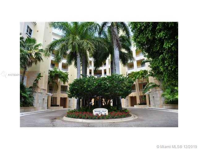 707  Crandon Blvd #207 For Sale A10780401, FL