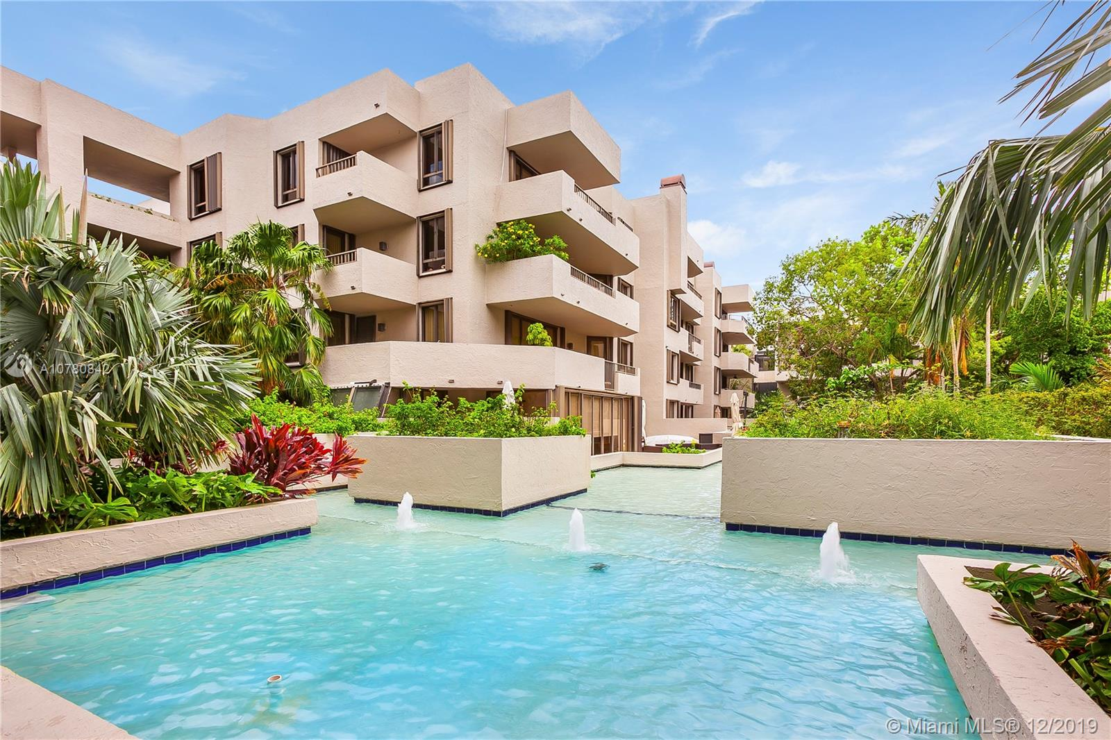 101  Crandon Blvd #166 For Sale A10780842, FL