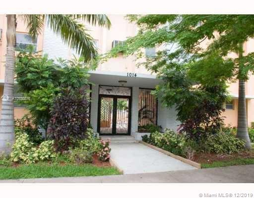 Undisclosed For Sale A10780876, FL
