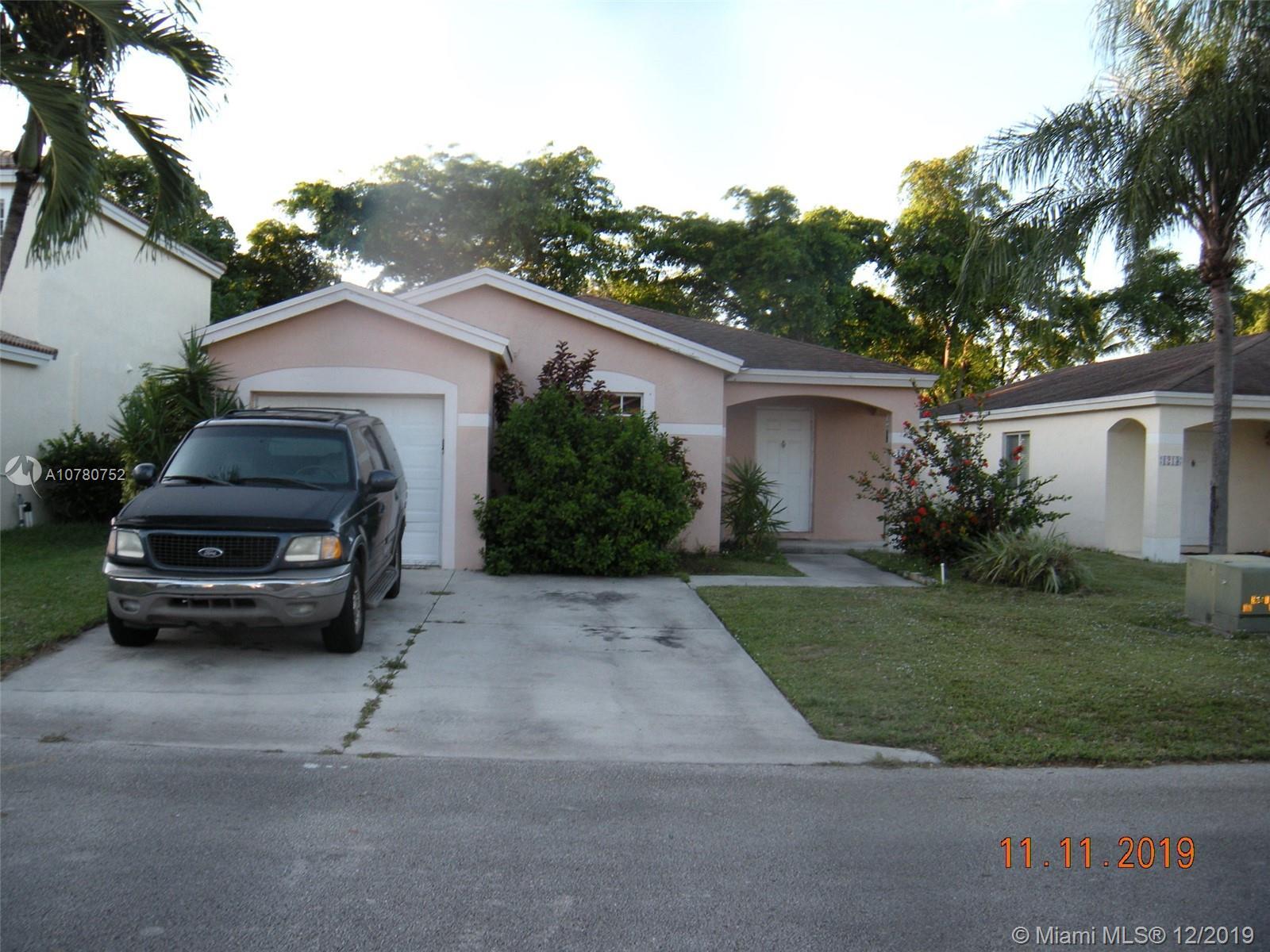 1217 SW 46th Way, Deerfield Beach, FL 33442