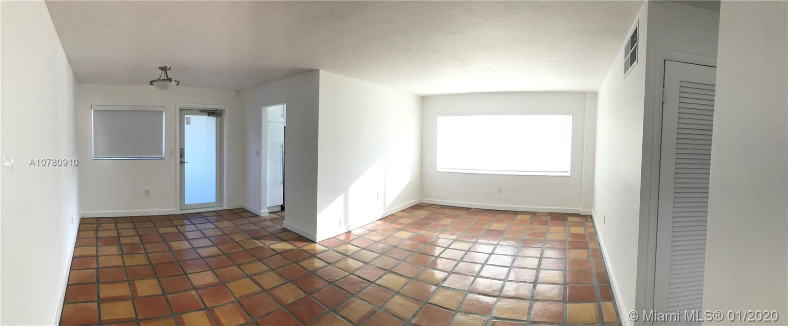 1030  9th St #301 For Sale A10780910, FL