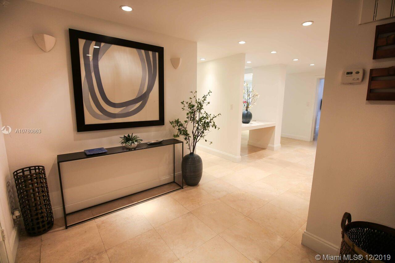 121  Crandon Blvd #259 For Sale A10780863, FL