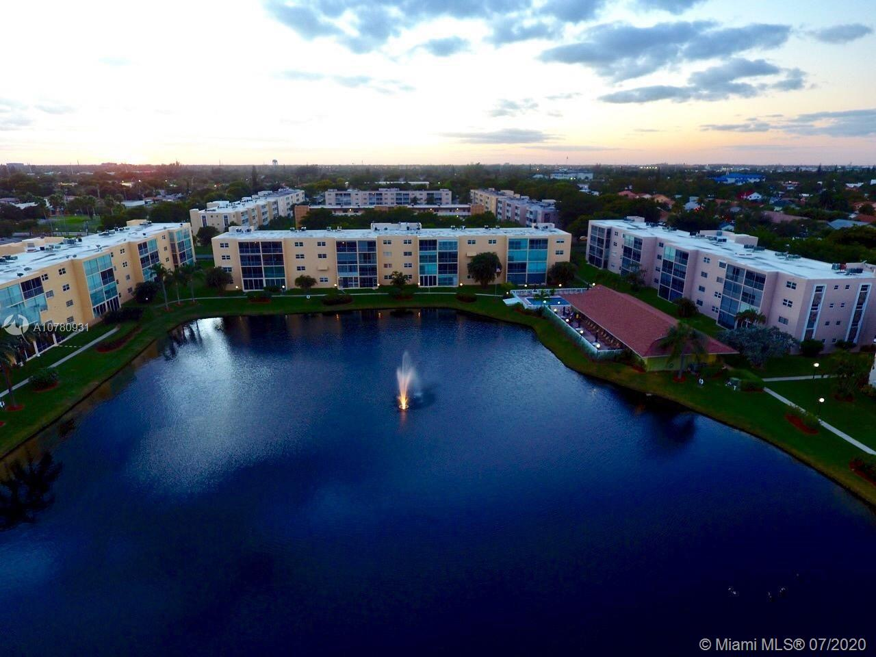 1025 SE 2nd Ave #308 For Sale A10780931, FL