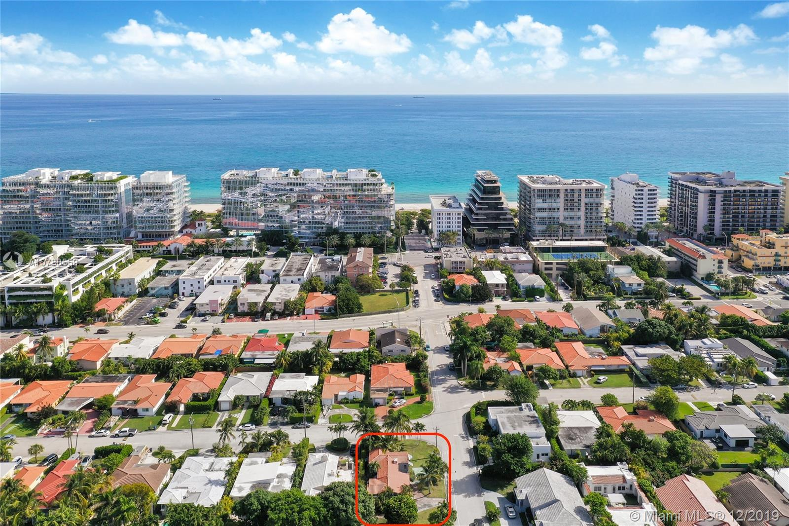 9000  Abbott Ave  For Sale A10780559, FL