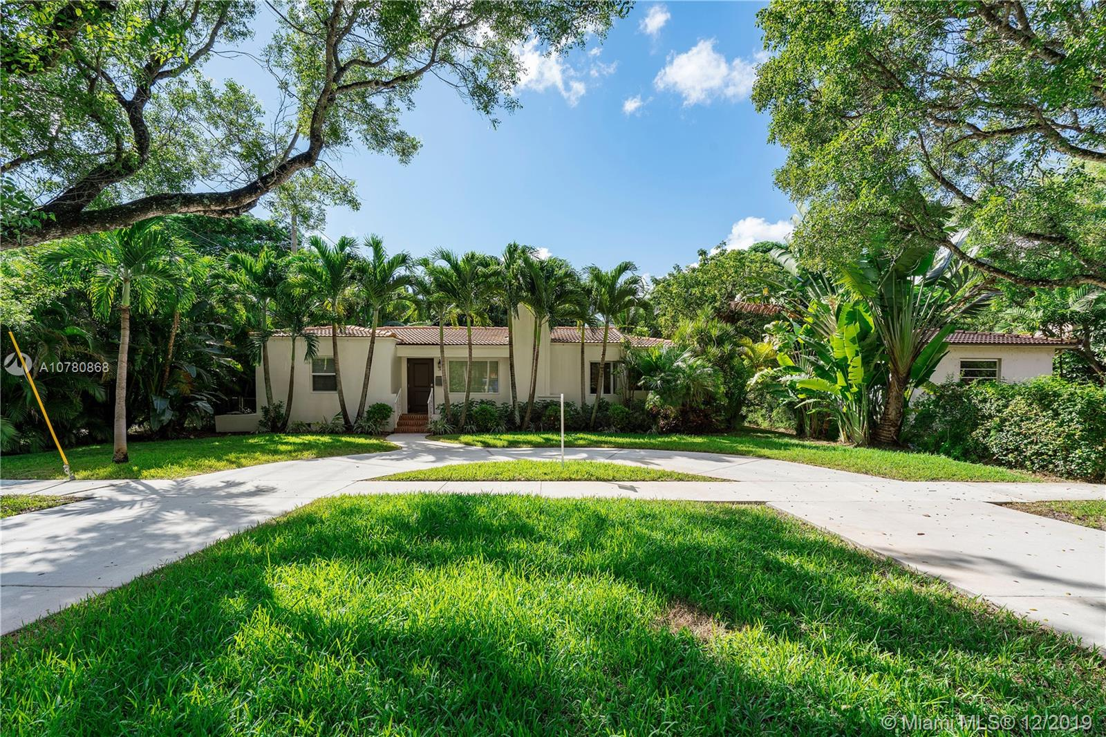 30 NW 94th St  For Sale A10780868, FL