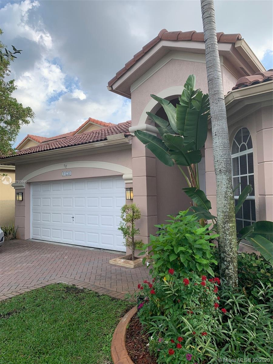 11230 NW 79th Ln  For Sale A10780945, FL