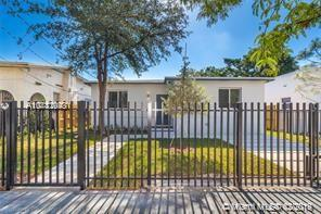 556 NW 44th St  For Sale A10781043, FL