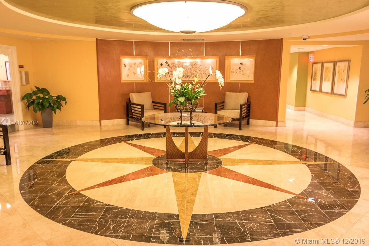 7350 SW 89th St #306S For Sale A10779462, FL