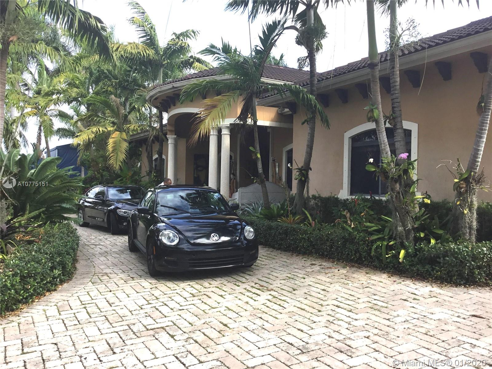 19001 SW 127th Ct  For Sale A10775151, FL