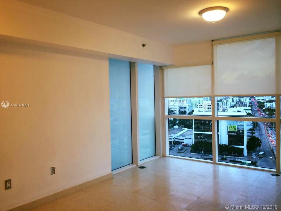 450  Alton Rd #1808 For Sale A10781091, FL