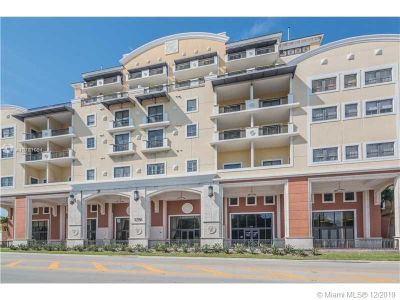 8390 SW 72 Ave #113 For Sale A10781094, FL