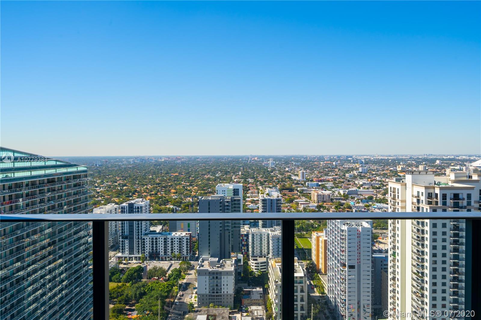 1000  Brickell Plaza #4106 For Sale A10779383, FL