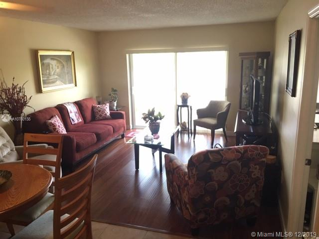 7815  Camino Real #I-218 For Sale A10780138, FL