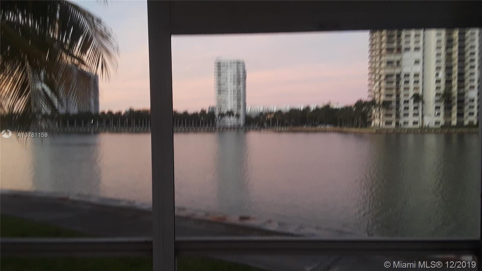 2999  POINT EAST DR #C-114 For Sale A10781159, FL