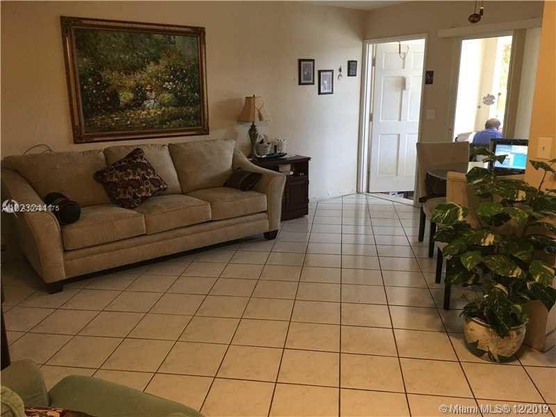 201 NE 14th Ave #4B For Sale A10781175, FL