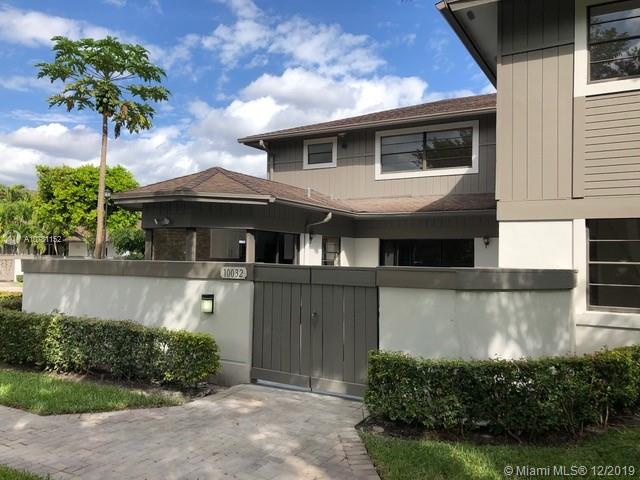 10032 NW 52nd Ter  For Sale A10781152, FL