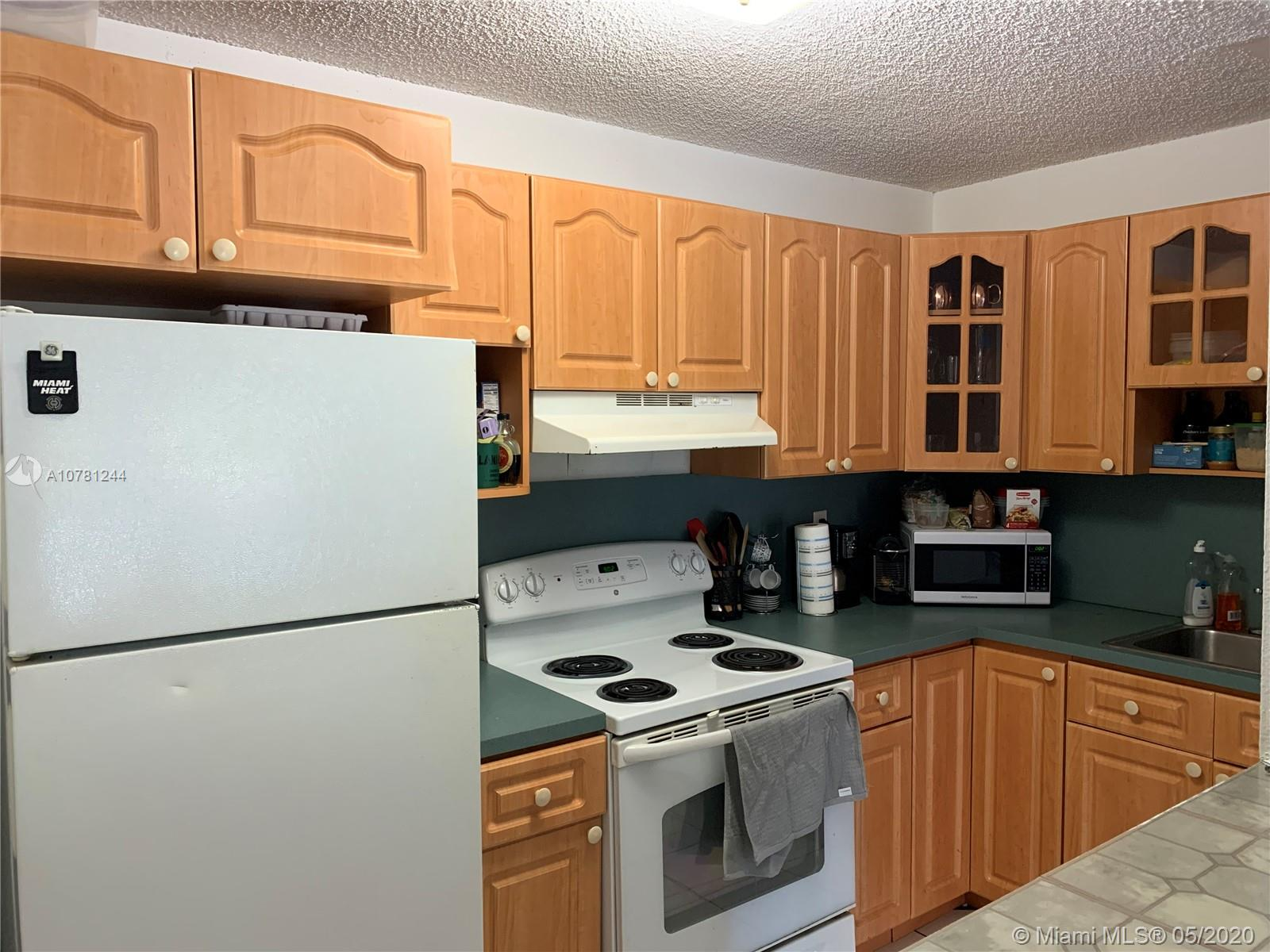 10477 SW 108th Ave #220 For Sale A10781244, FL