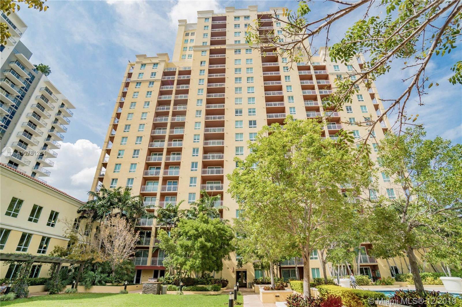7355 SW 89th St #717N For Sale A10781264, FL