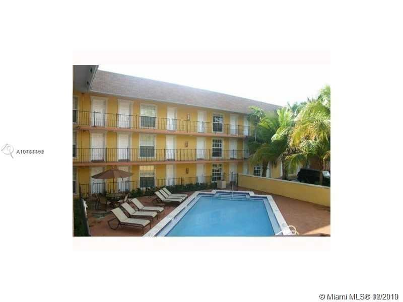 3245  Virginia St #58 For Sale A10781191, FL