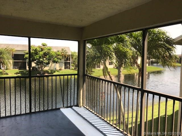 950  Constitution Dr #950A For Sale A10781276, FL