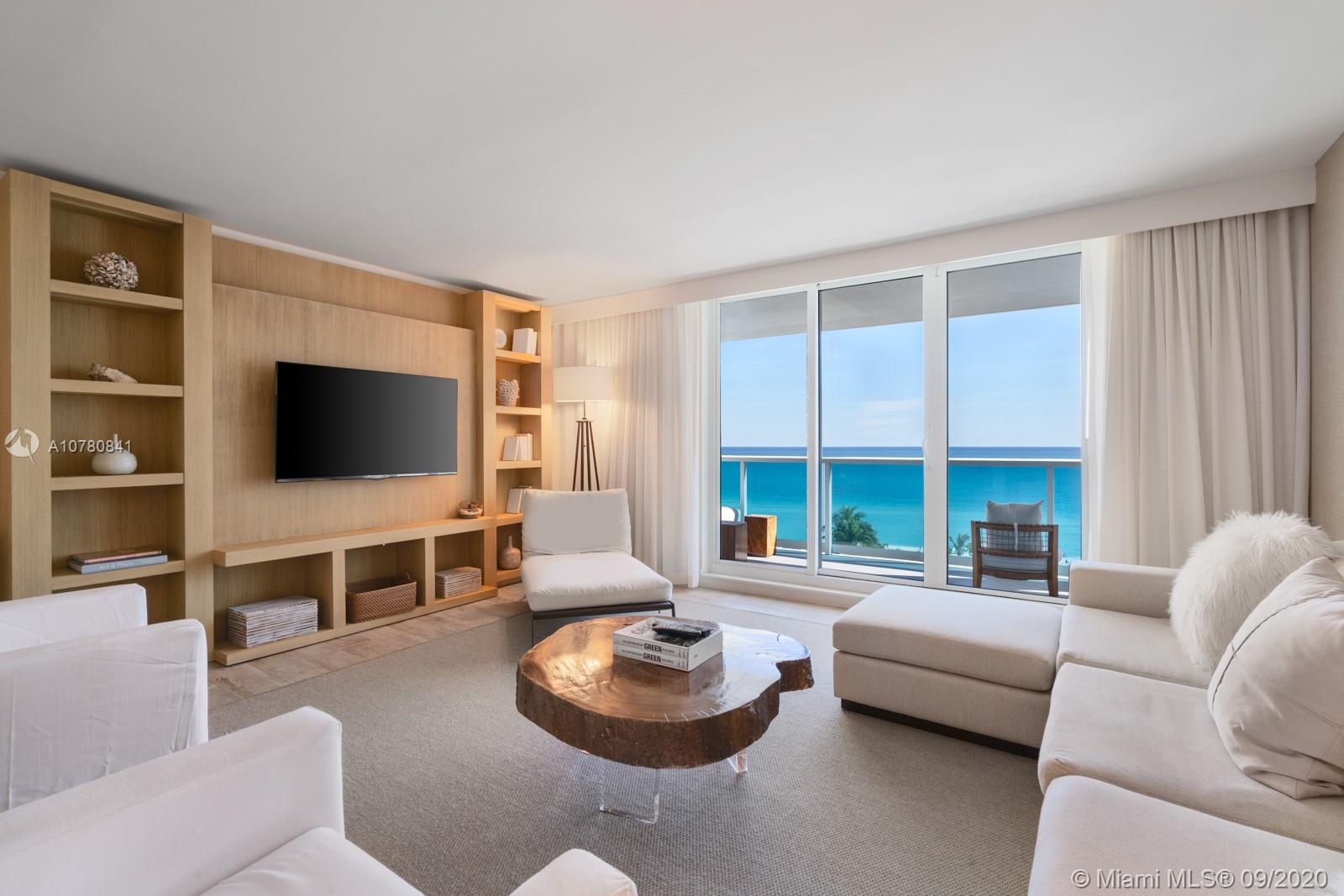 102  24th St #1144 For Sale A10780841, FL