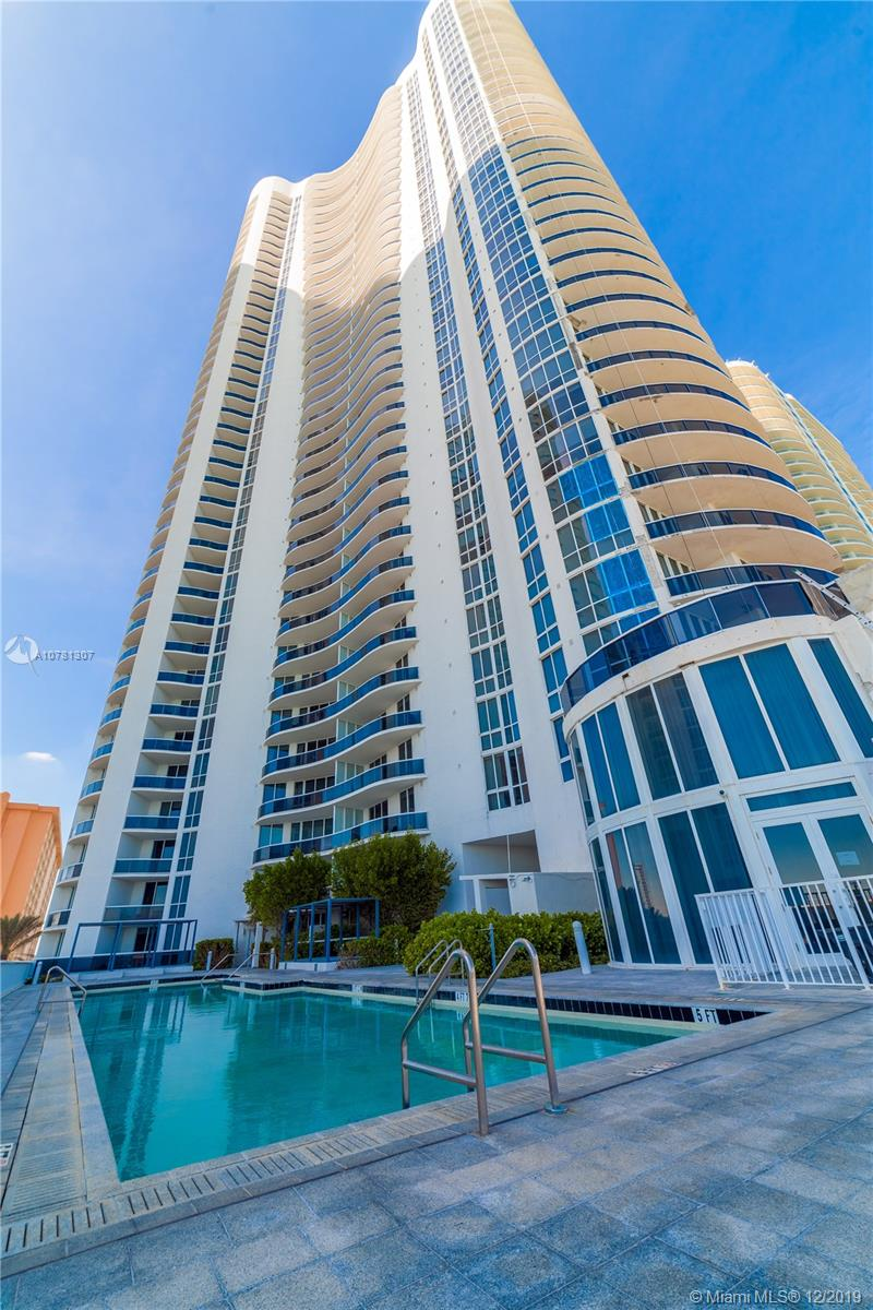 16001  Collins Ave #2407 For Sale A10781307, FL