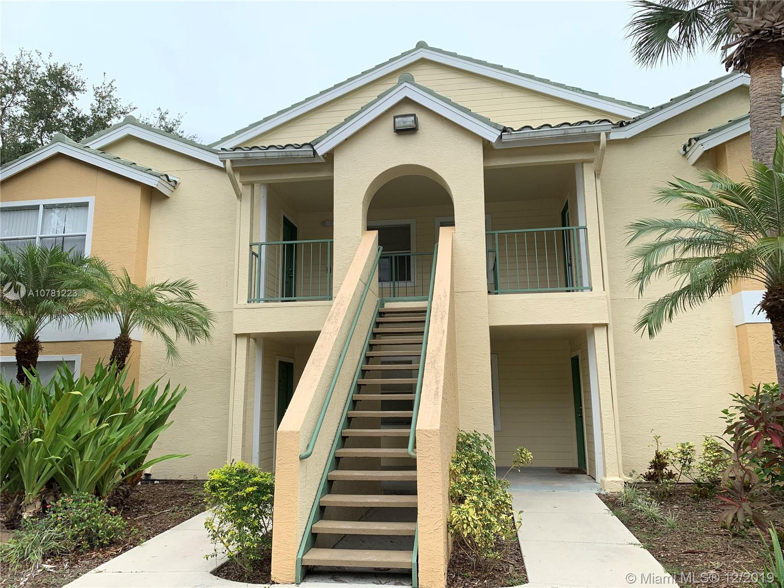 12630 Equestrian Cir 1815, Other City - In The State Of Florida, FL 33907