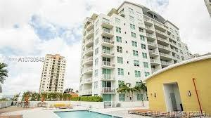 3180 SW 22nd Ter #407 For Sale A10780548, FL