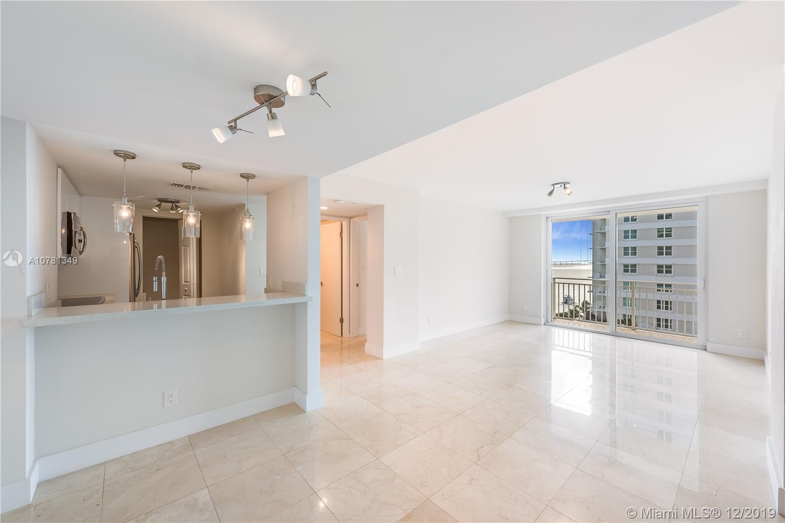 770  Claughton Island Dr #814 For Sale A10781349, FL