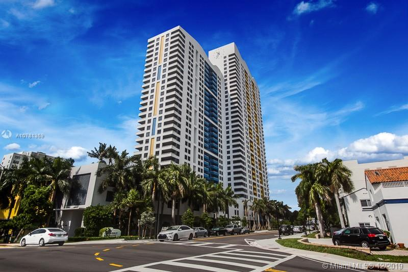 1330  West Ave #2208 For Sale A10781369, FL