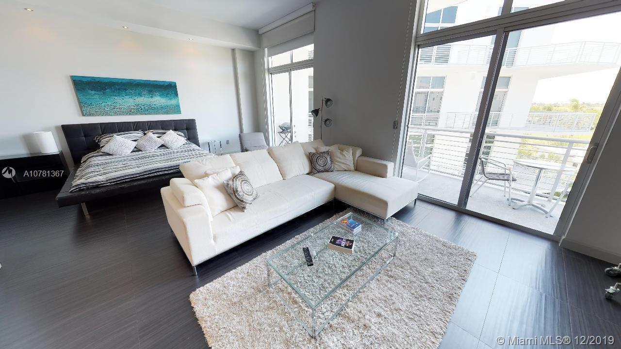 2001  Meridian Ave #517 For Sale A10781367, FL