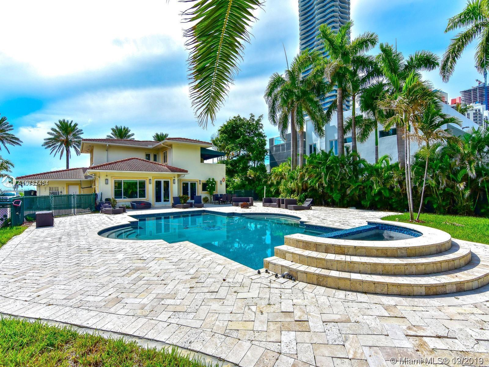 136  Ocean Blvd  For Sale A10781434, FL