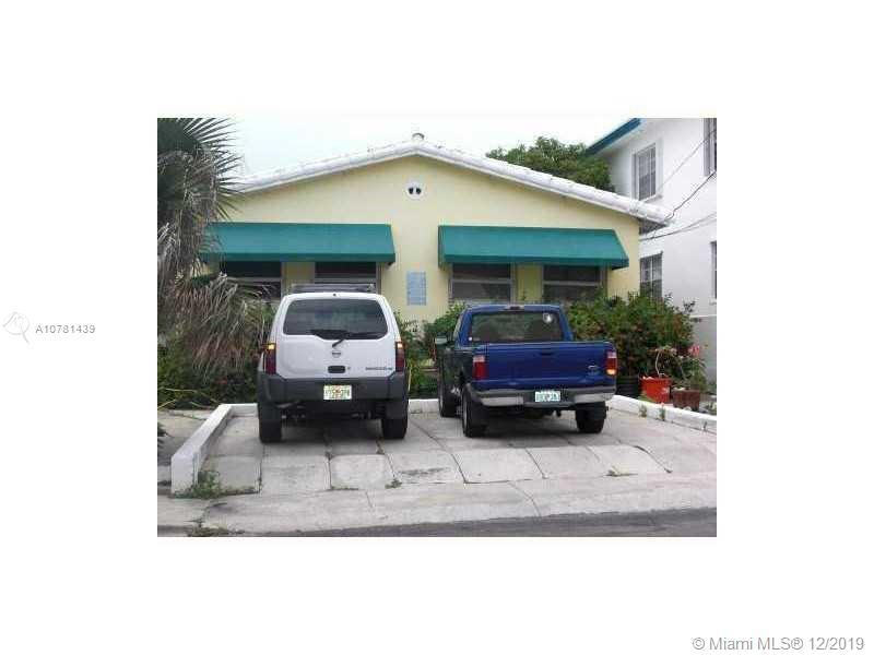 325  Monroe St  For Sale A10781439, FL