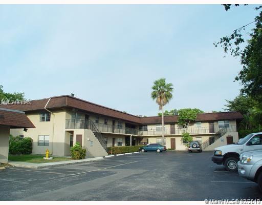 15391 S Dixie Hwy 54 Hwy #54 For Sale A10781450, FL
