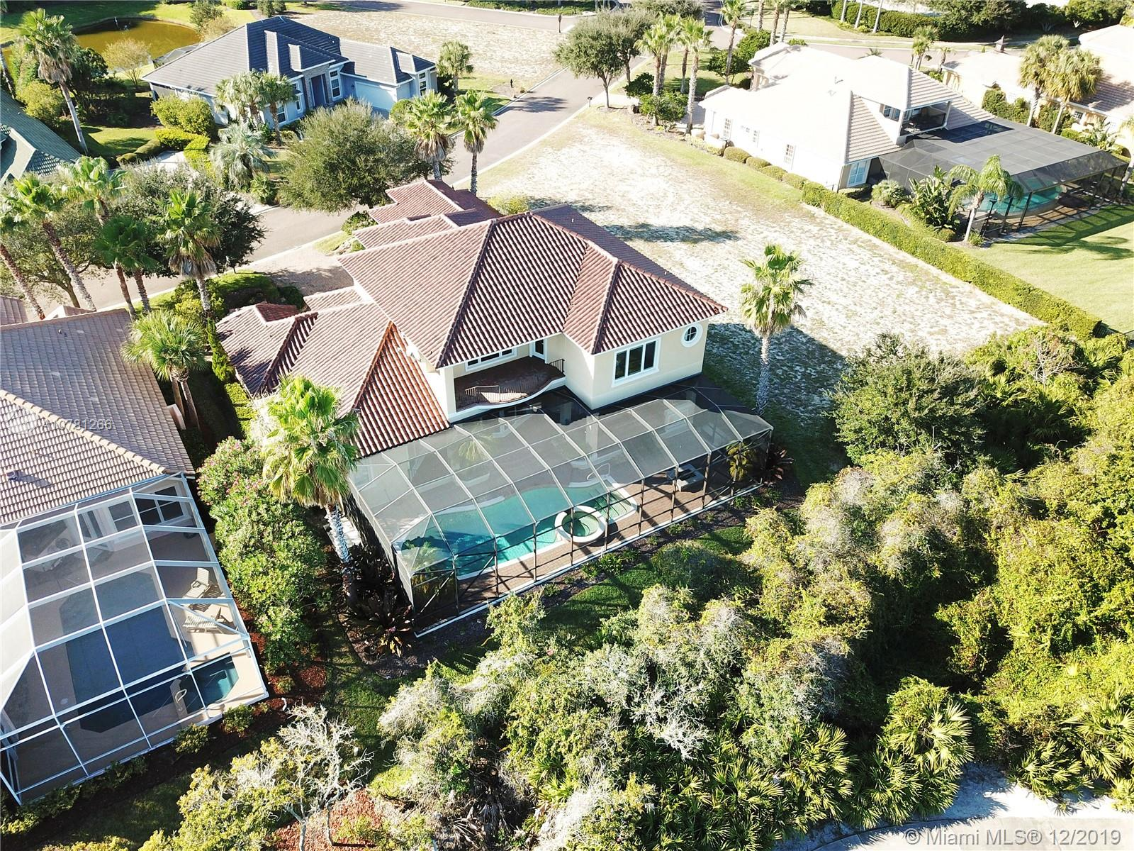 7 Oak View Circle E, Other City - In The State Of Florida, FL 32137