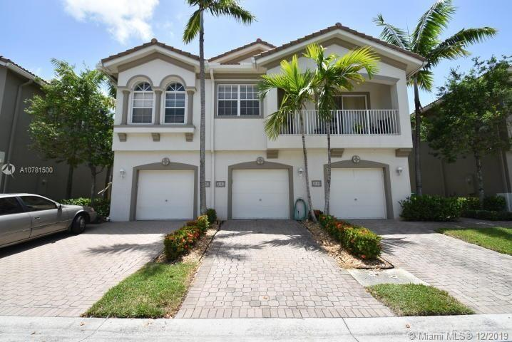 3209 Laurel Ridge Cir, Riviera Beach, FL 33404