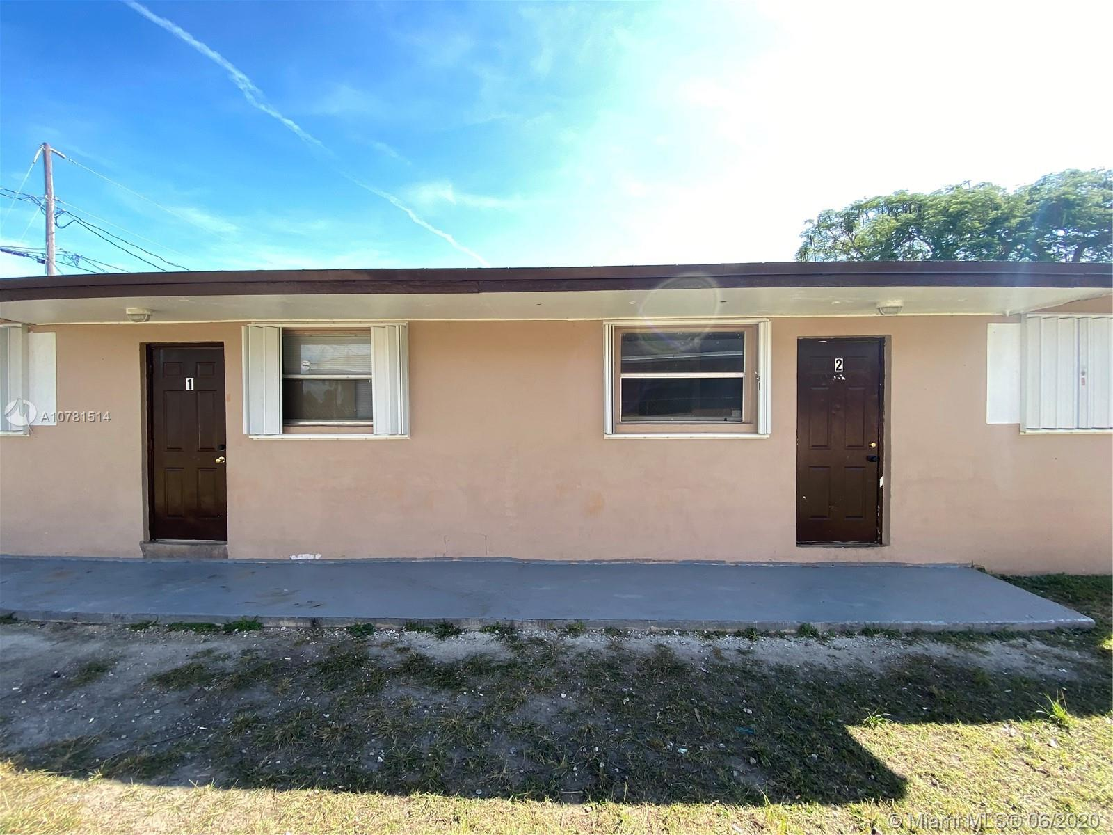 11936 SW 212th St  For Sale A10781514, FL