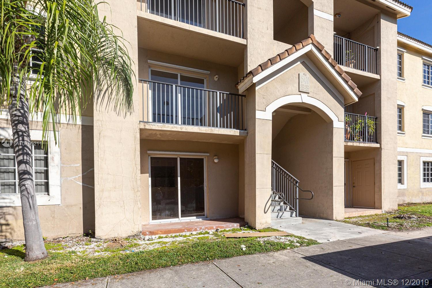 15430 SW 284 St #6204 For Sale A10765211, FL