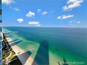 6365  Collins Ave #3010 For Sale A10780695, FL