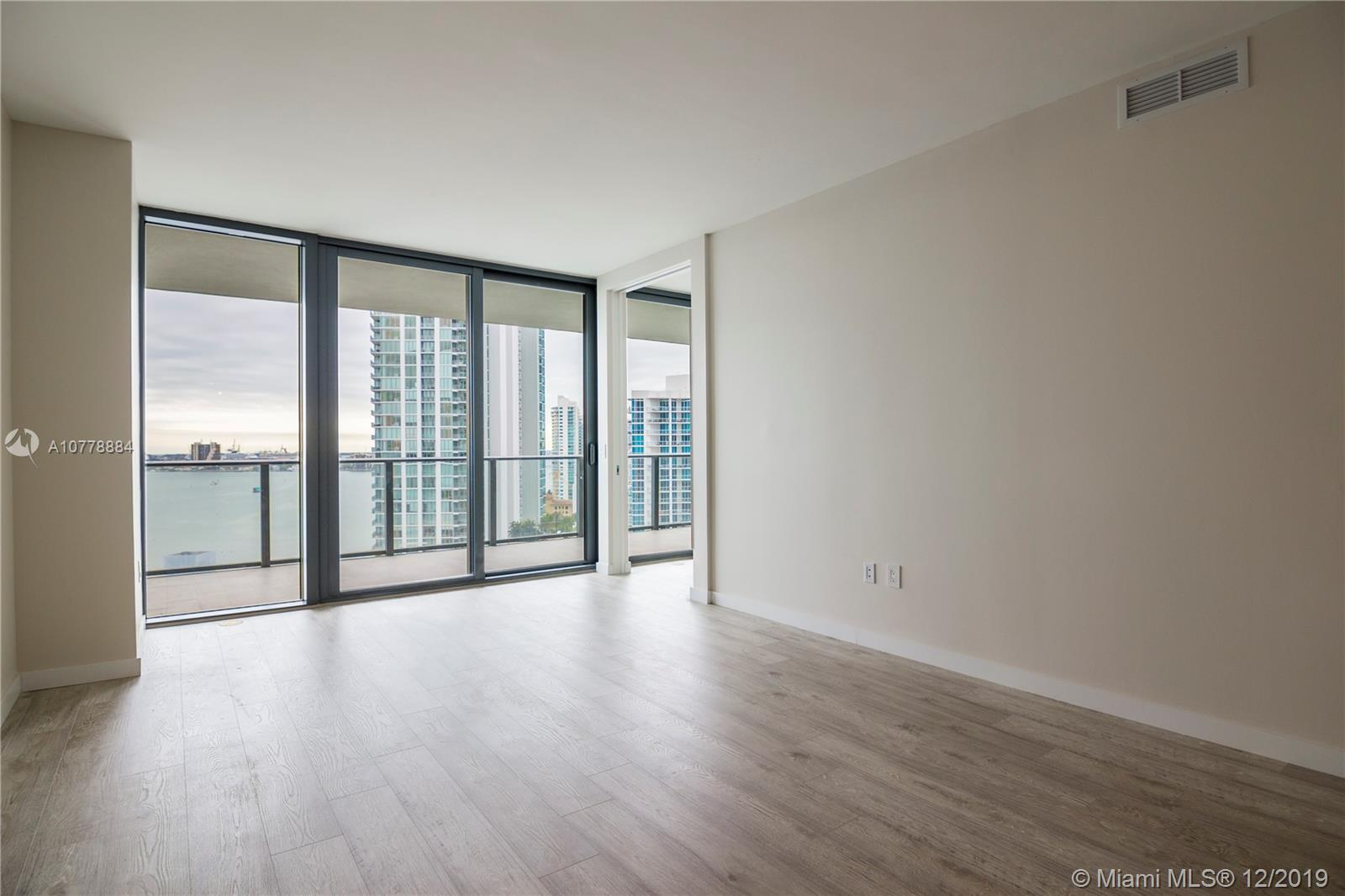 650 NE 32nd St #1804 For Sale A10778884, FL