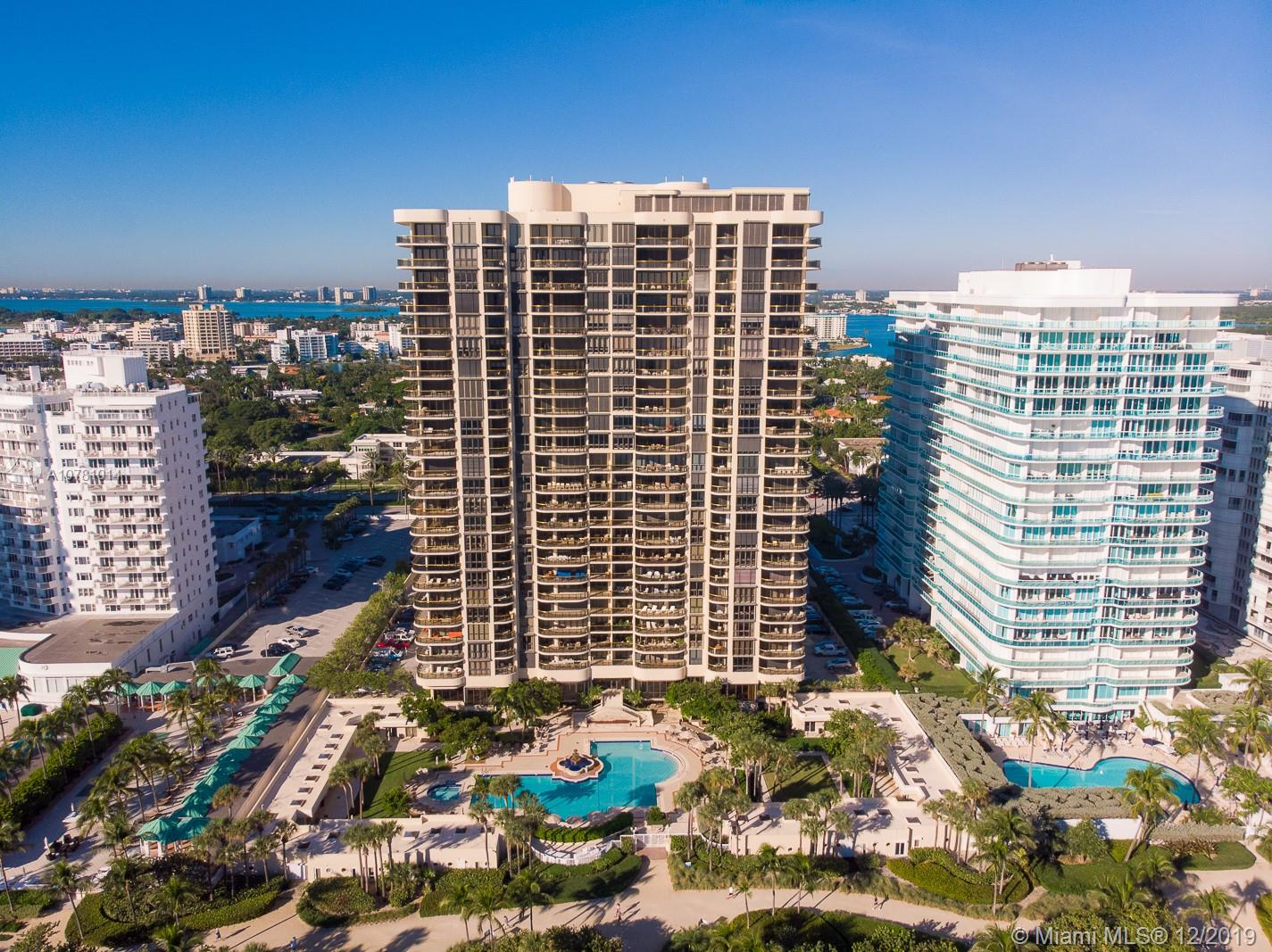 9999  Collins Ave #5A For Sale A10781014, FL