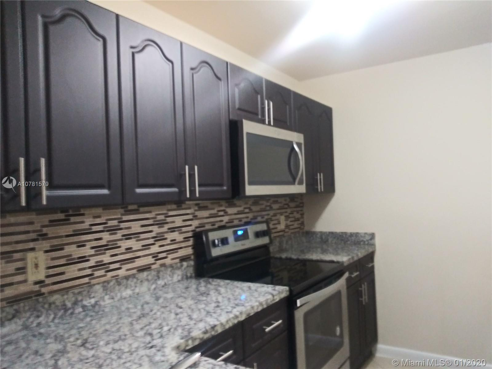 14861 SW 104th St #28-11 For Sale A10781579, FL