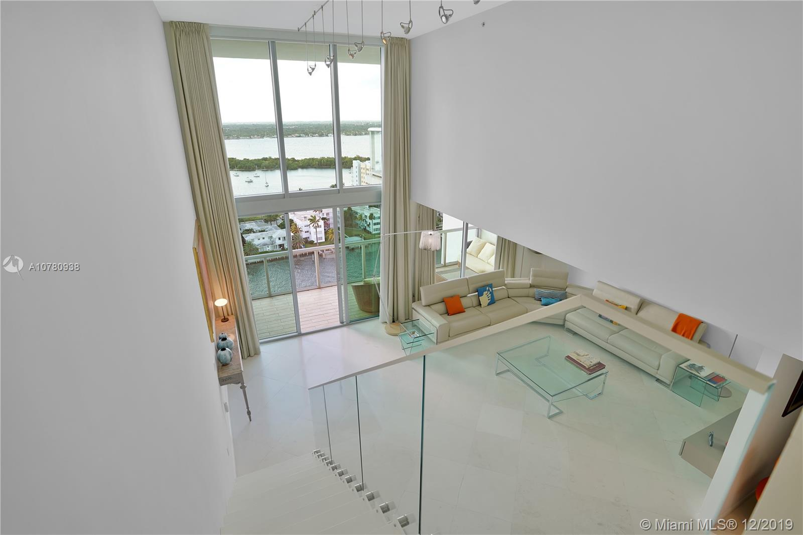 7928  East Dr #1804 For Sale A10780938, FL
