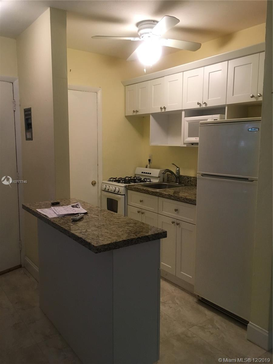 6330 SW 79th St #9 For Sale A10777746, FL