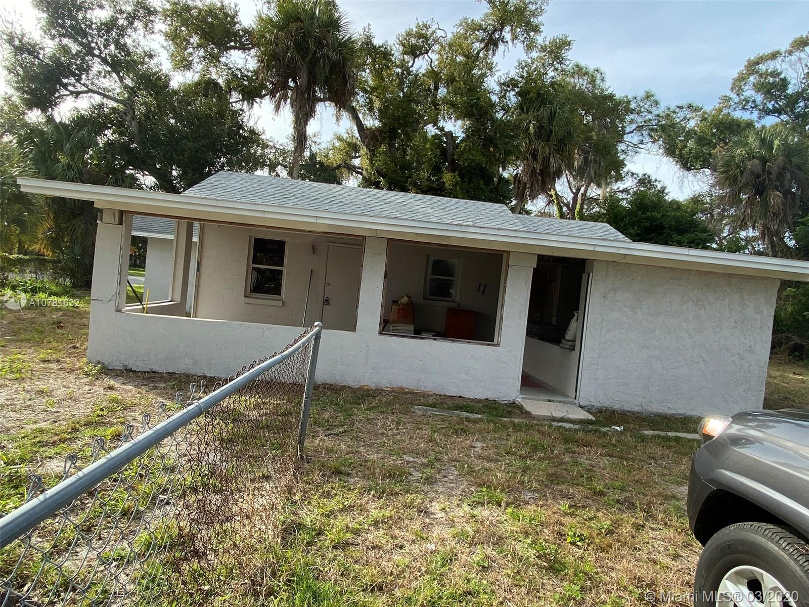 1106 English, Titusville, FL 32796