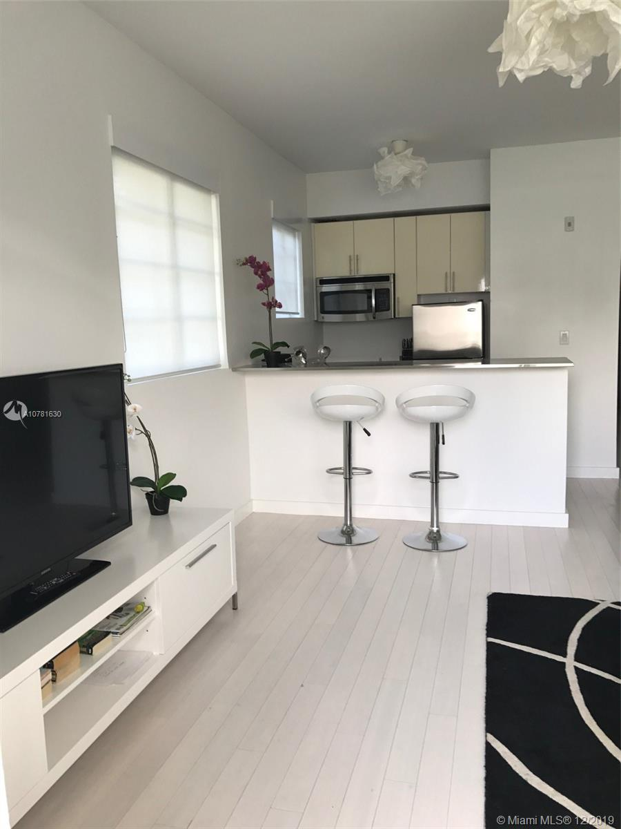 3917 N Meridian Ave #101 For Sale A10781630, FL