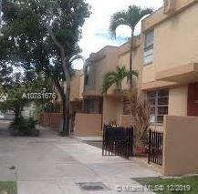 6170 SW 68 Street #21 For Sale A10781676, FL