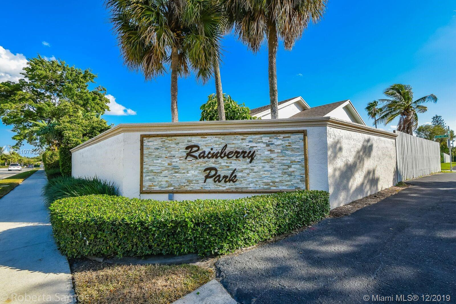 9867 Orange Park Trl, Boca Raton, FL 33428