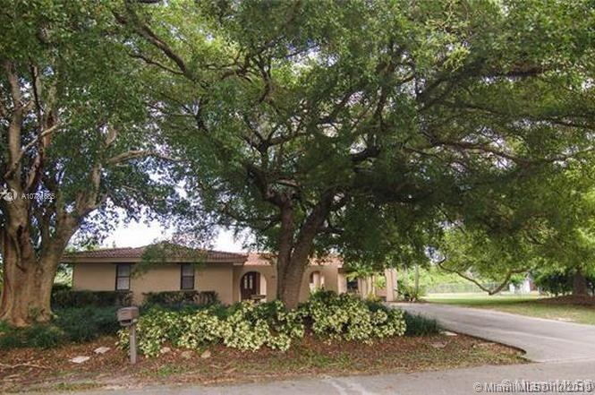 17435 SW 297th Ter  For Sale A10781685, FL