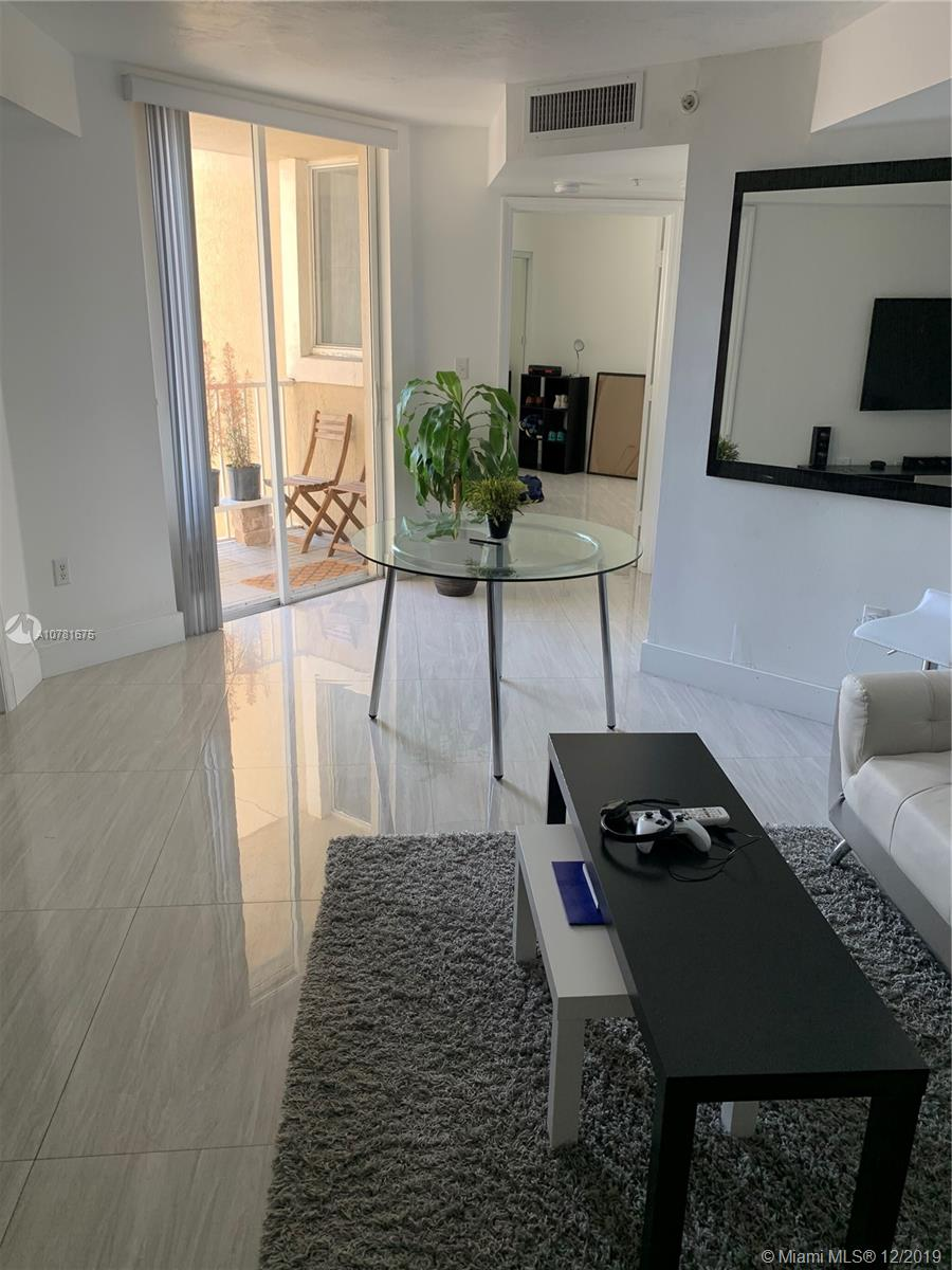 102 SW 6th Ave #206 For Sale A10781675, FL